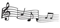 kjeld_flemmings_kvartet_noder_02